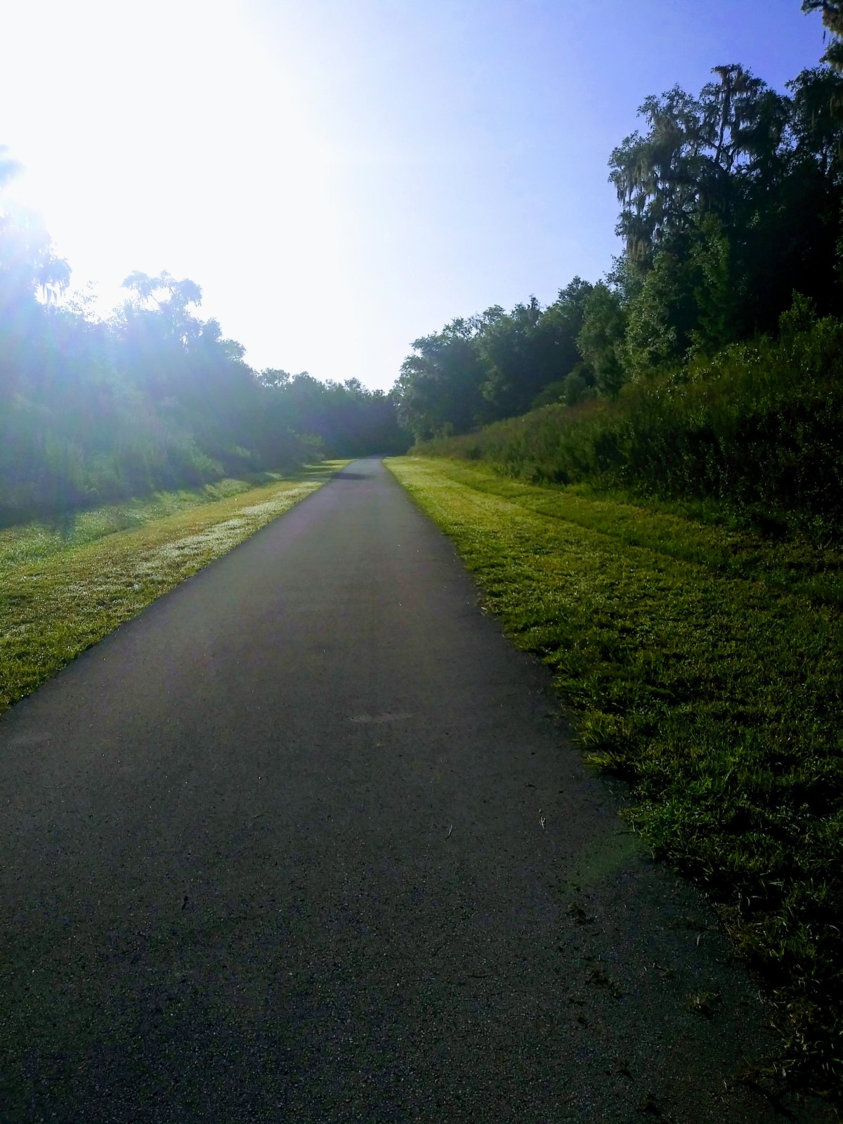 The Road toSelf-Acceptance